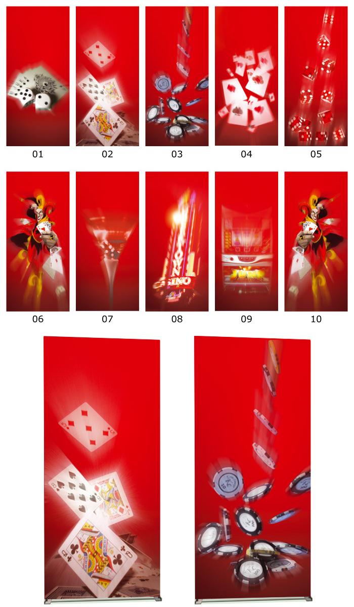 animation soir e casino roulette blackjack poker organisation d v nements soir es. Black Bedroom Furniture Sets. Home Design Ideas