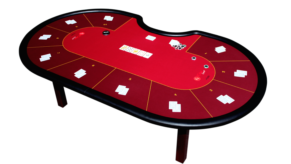 tables de jeux animation soir e casino roulette. Black Bedroom Furniture Sets. Home Design Ideas